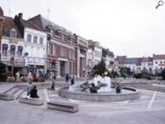 picture of Tourcoing