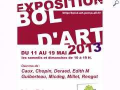 picture of exposition Coudekerque-Branche