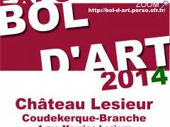 picture of exposition Coudekerque-branche bol d'art