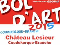 picture of Bol d'Art Coudekerque-Branche